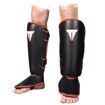 Shin Guards - Larger Cut